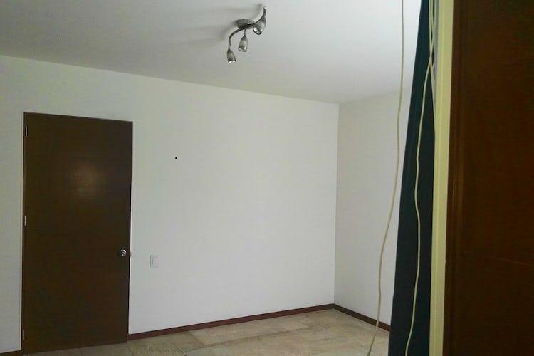 Foto 16 de Casa en condominio en venta Cuajimalpa