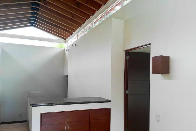 Foto 17 de Casa en condominio en venta Cuajimalpa