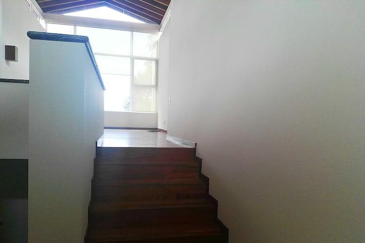 Foto 18 de Casa en condominio en venta Cuajimalpa