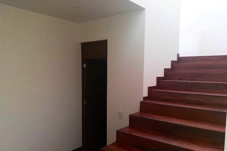Foto 19 de Casa en condominio en venta Cuajimalpa