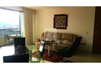 Apartamento  El Poblado, Medellin  - 2 habitaciones