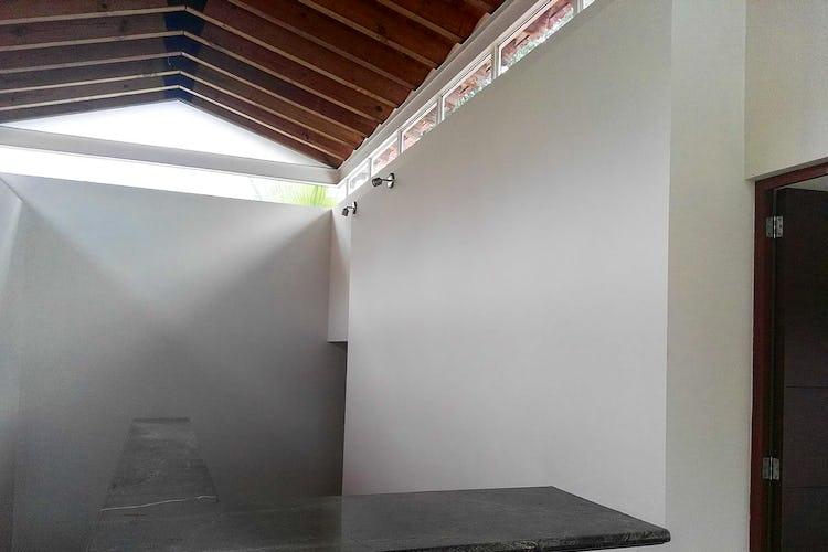 Foto 20 de Casa en condominio en venta Cuajimalpa