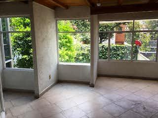 Casa en Venta, Sucila / Jardines del Ajusco