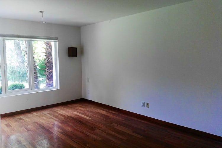 Foto 23 de Casa en condominio en venta Cuajimalpa