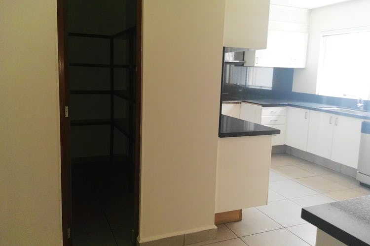 Foto 24 de Casa en condominio en venta Cuajimalpa