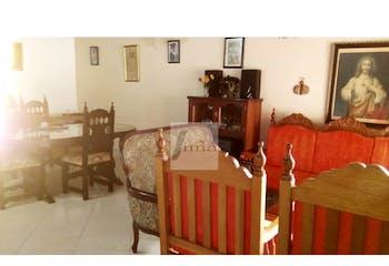 Casa  en la América Medellín - 4 habitaciones