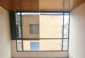 Apartamento En Arriendo/venta En Bogota La Uribe-Usaquén