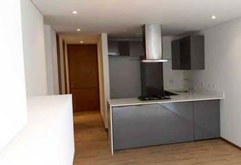 Apartamento en venta en San Patricio, 122m² con Gimnasio...