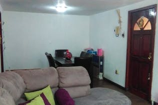 Departamento en venta en Pedregal del Carrasco, Coyoacán, remodelado.