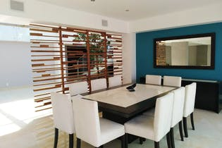Departamento en venta en Bosques de las Lomas, 530 m²
