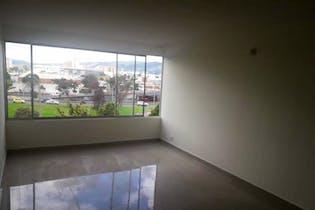 Apartamento en venta en Metrópolis de 74m²