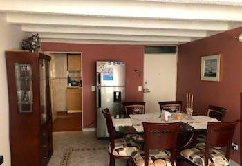 Apartamento en el Minuto de Dios, Engativa - 80mt, tres alcobas