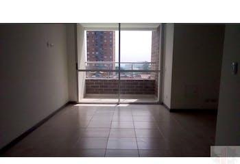 Apartamento en venta en Calle Larga 80m² con Balcón...