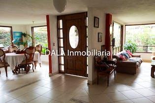 Casa en Cota, Cundinamarca con 4 habitaciones.