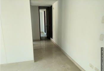 Apartamento en venta en El Tintal 52m²