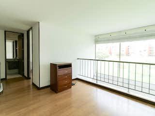 Apartamento En Venta En Bogotá Ciudadela Colsubsidio