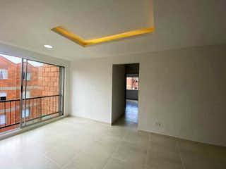 Apartamento en venta de 67 m2 en Santa Monica Medellin. Antioquia