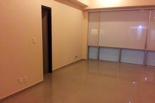 Departamento en venta en Condesa 88 m² con terraza