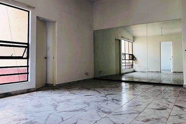 Portada Departamento en venta 81 m2 en Pueblo La Candelaria, Coyoacán