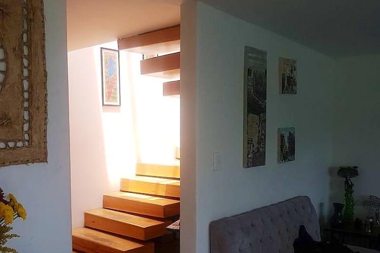 Portada Casa en Venta Ampliación Alpes, Álvaro Obregón 255 m2 en 2 niveles
