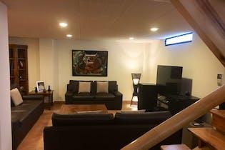Casa en Venta en Las Aguilas 1a Sección 335 m2 con 3 recamaras