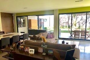 Departamento en venta en Las Aguilas 1a Sección, 279 m² con terraza