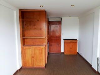 Casa en venta en Casco Urbano Funza, Funza