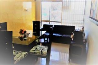 Apartamento En Venta En Bogota Castilla, Con 3 Habitaciones-54mt2