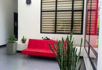 Apartamento en venta en Chia de 45m²