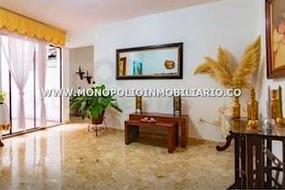 Apartamento en venta en El Pomar de 2 habitaciones