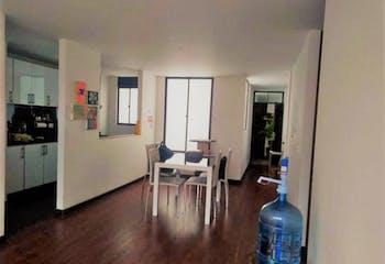 Apartamento en venta en Spring 80m²