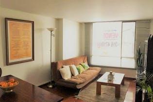 Apartamento en venta en Spring, 72m²