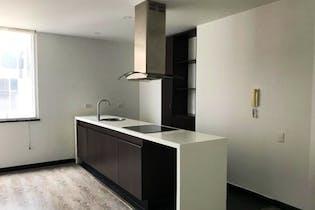 Apartamento en venta en Las Nieves de 1 hab. con Zonas húmedas...