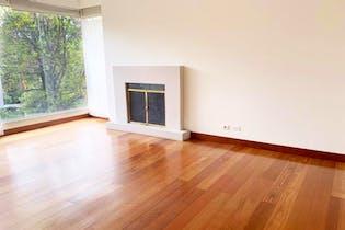 Apartamento en venta en La Candelaria, 280m² con Gimnasio...