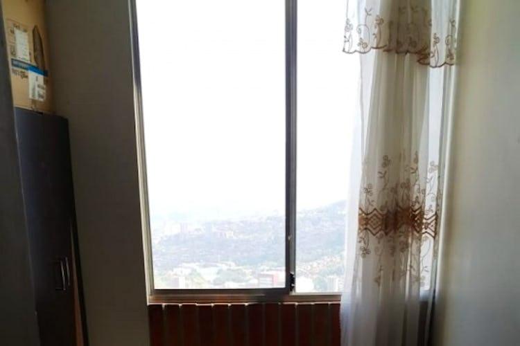 Portada Apartamento en Buenos Aires, Medellin - Tres alcobas