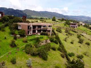 Casa Valle Alto