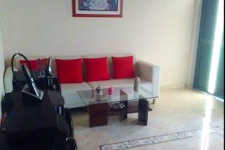 Casa en venta en Brasilia de 3 habitaciones
