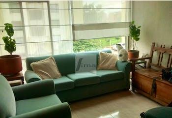 Apartamento en El Cortijo, Engativa - Tres alcobas