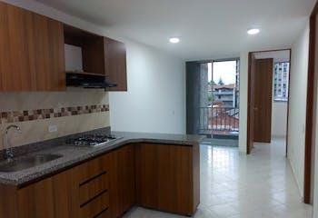 La Candelaria, Medellín