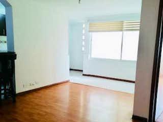 Venta apartamento, Bomboná 1, Medellín, Antioquia.