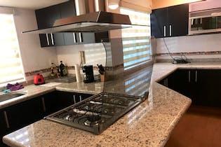 Casa en venta en San Jerónimo Lídice de 309mt2