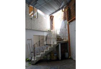 Casa en  La América Medellín - 10 habitaciones
