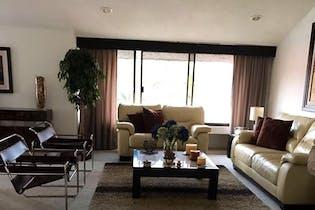 Casa en venta en San Jerónimo Lídice de 382mt2