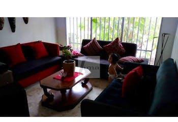 Casa en Belen La Nubia, Medellin - Cinco alcobas