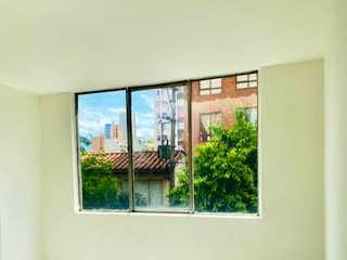 Venta Apartamento Medellín Centro