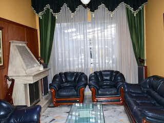 Casa en venta en Ciudad Alsacia, 152mt