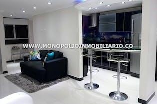 Apartamento en venta en Madera con Piscina...