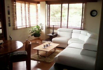 Apartamento en venta en Country Club, 70m²