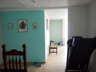 Apartamento en venta en El Rosario de 3 hab.