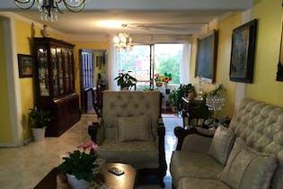 Departamento en venta, Pedregal de Carrasco con balcón